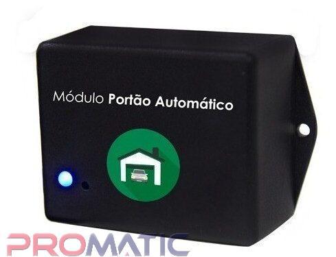MODULO WIFI SEG CONNECT PARA EQUIPOS AUTOMATICOS